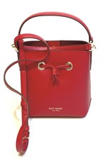 Kate Spade Kate Spade Bucket Bag Small Eva