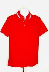 Michael Kors Michael Kors Polo Shirt