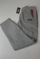 Tommy Hilfiger Tommy Hilfiger Jogger