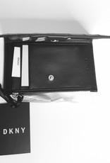 DKNY DKNY Wallet Small Bifold
