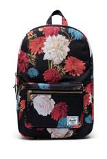 Herschel Herschel Backpack Mid Settlement