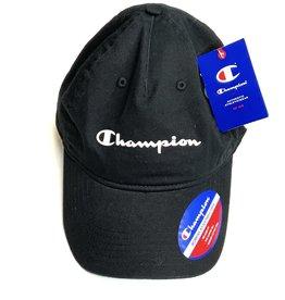 Champion Champion Caps