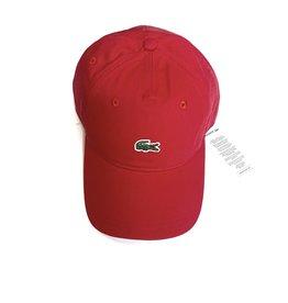 Lacoste Lacoste Baseball Caps