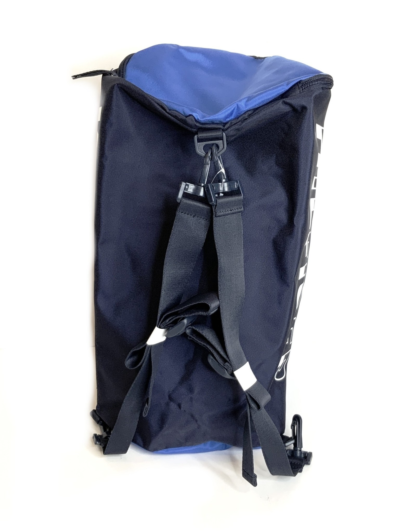 Tommy Hilfiger Tommy Hilfiger Duffle Convertible Backpack Riley