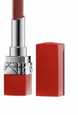 Dior Dior Ultra Rouge Lipstic