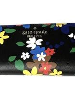 Kate Spade Kate Spade Slim Bifold Wallet Staci
