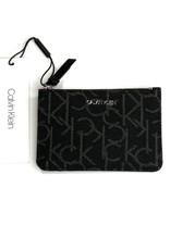 Calvin Klein Calvin Klein Key Fob Card Case