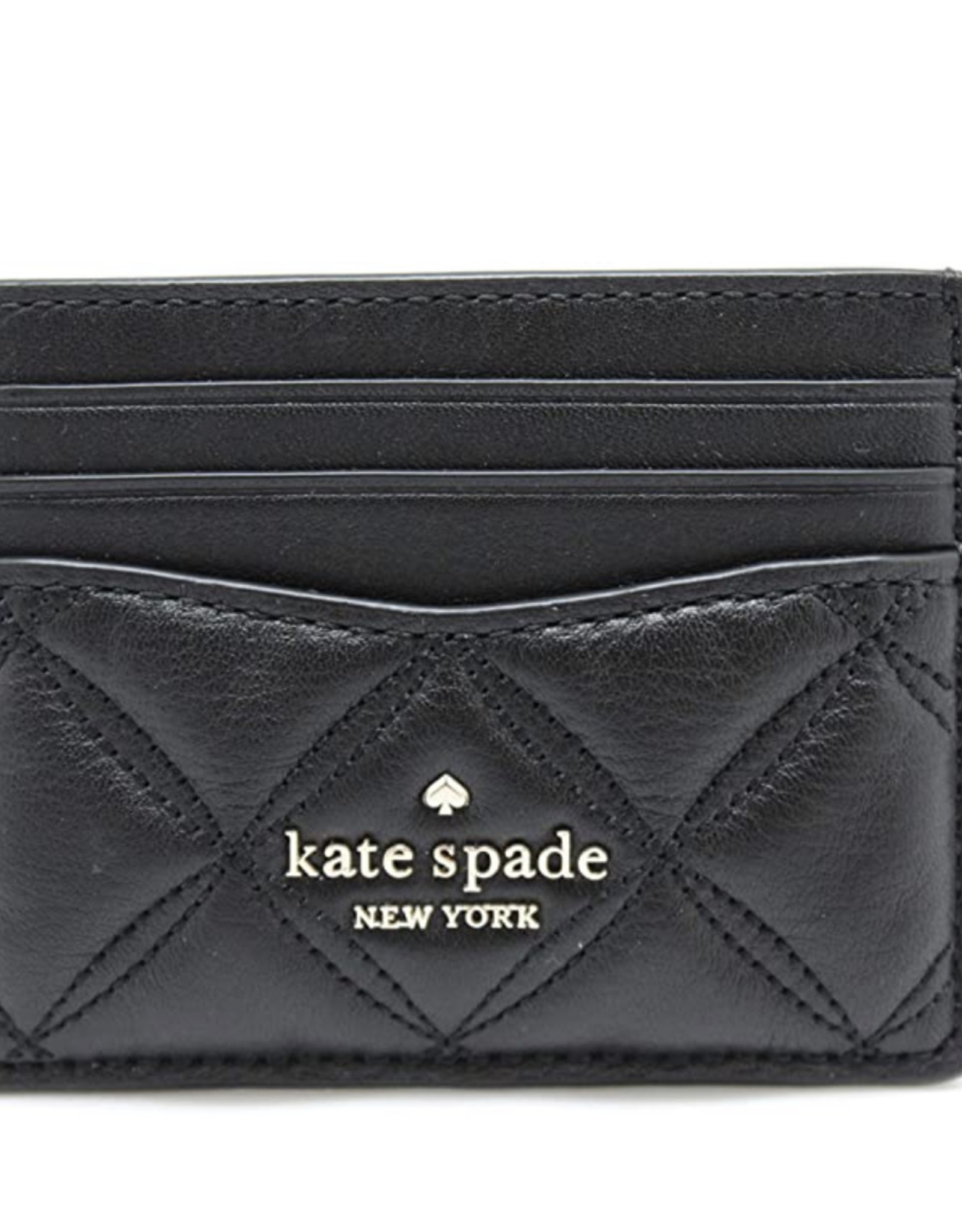Kate Spade Kate Spade Small Slim Card Holder