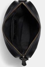 Coach Coach Flight Bag Signature Leather Houston