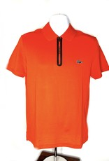 Lacoste Lacoste T-Shirt Dri Fit Slim Fit