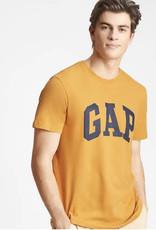 Gap Gap Logo T-Shirt