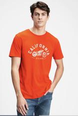 Gap Gap Graphic T-Shirt