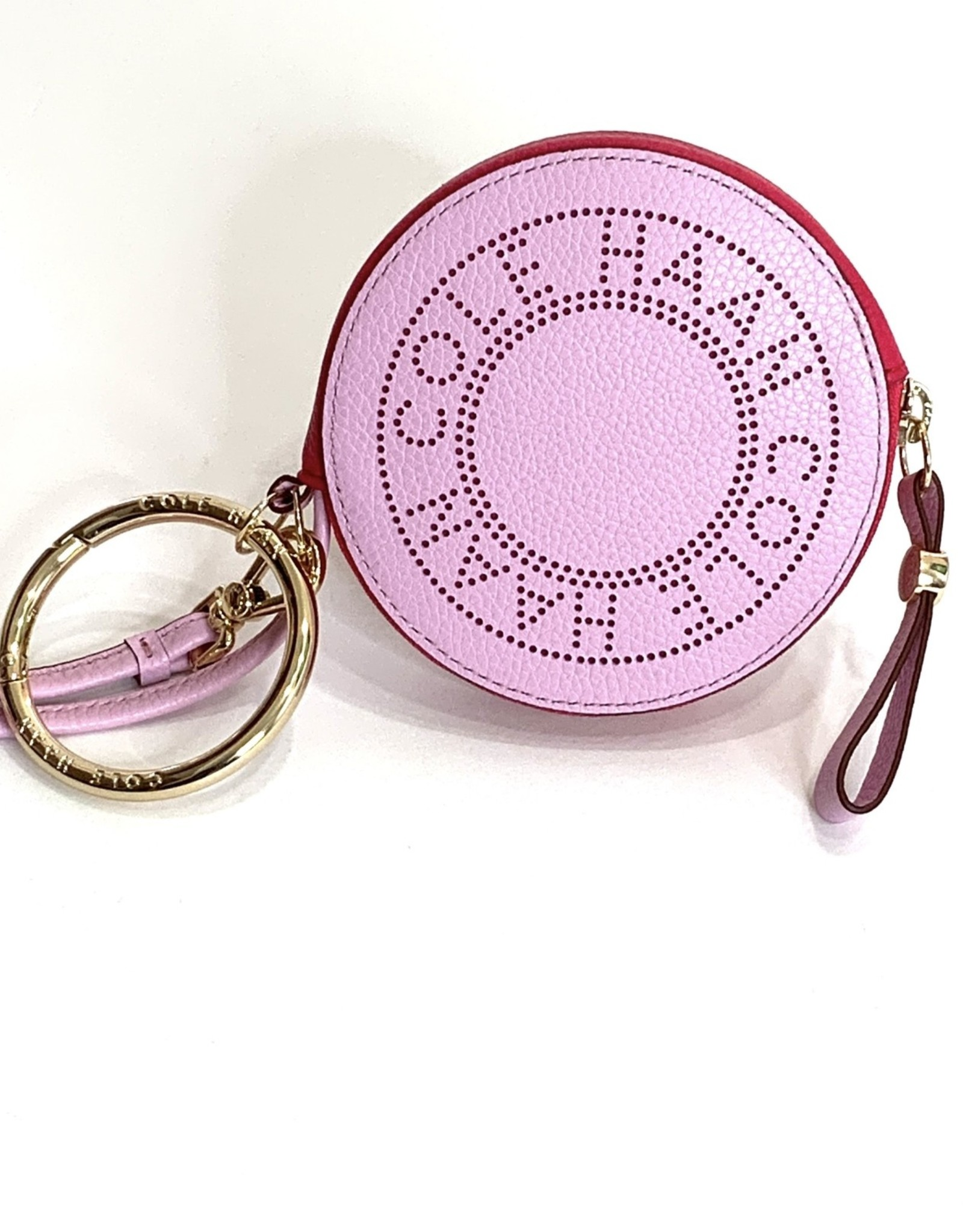 Cole Haan Cole Haan Circle Coin Purse