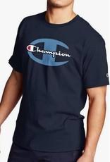 Champion Champion Tees