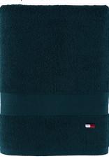 """Tommy Hilfiger Tommy Hilfiger Modern American Cotton Bath Towel 30"""" x 54"""""""
