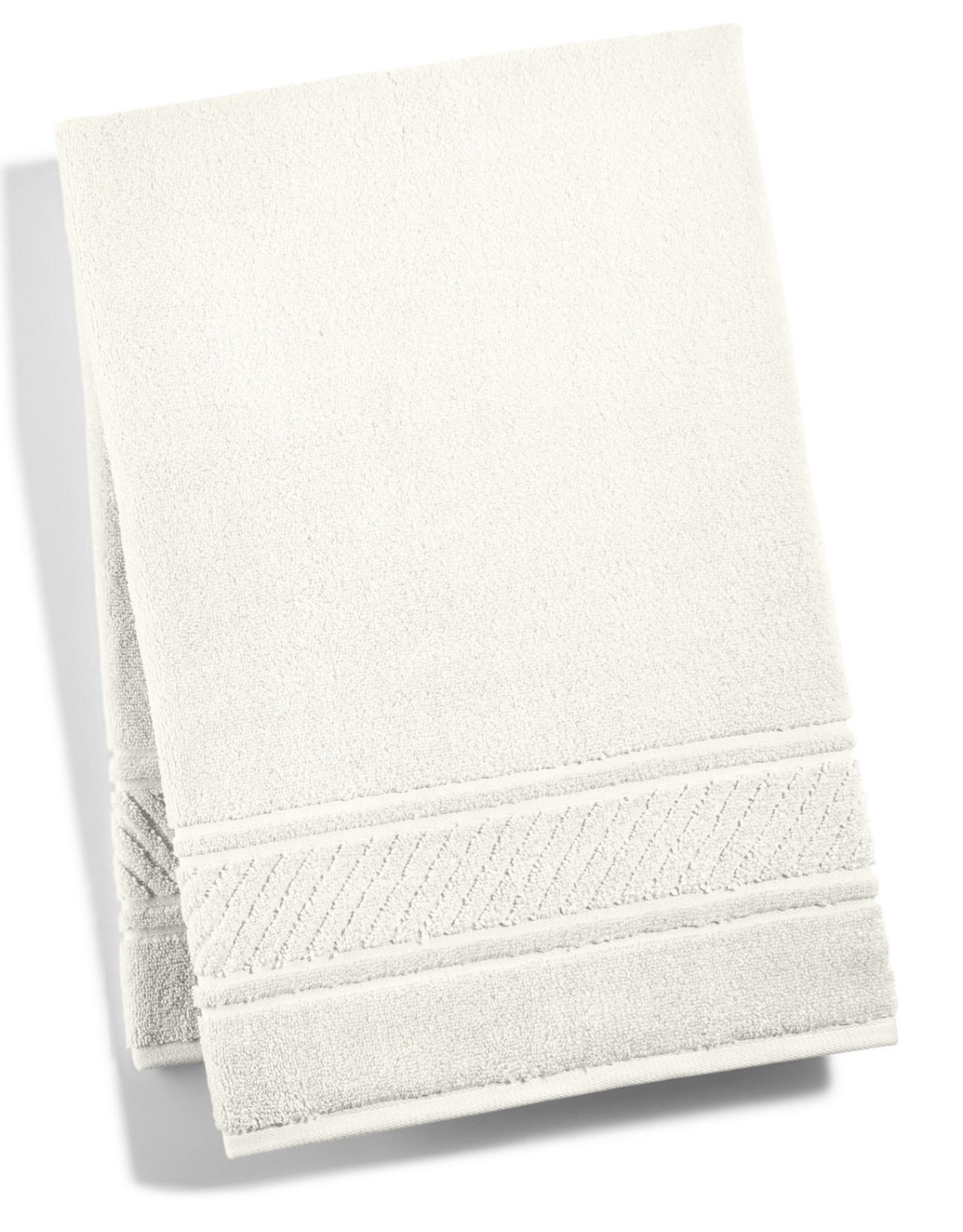 "Martha Stewart Martha Stewart Collection Spa Bath Towel 30"" x 54"""