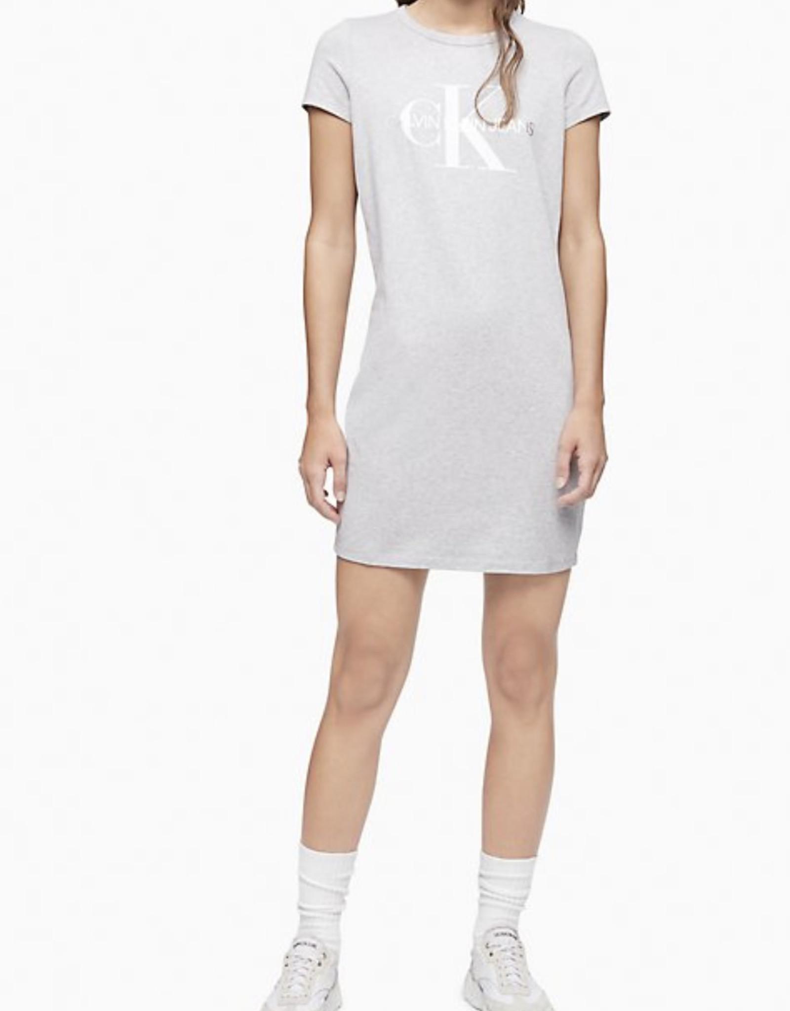 Calvin Klein Calvin Klein Shirt Dress