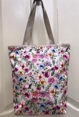 LeSportsac LeSportsac Daily Tote Bag