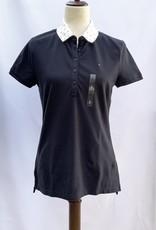Tommy Hilfiger Tommy Hilfiger Polo Shirt Dot Collar Heritage