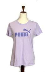 Puma Puma Logo Tee