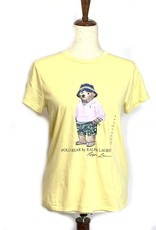Polo Ralph Lauren Polo Ralph Lauren Polo Bear Shirt