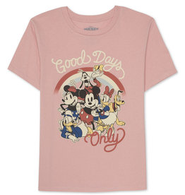 Disney Disney Juniors Mickey & Friends Graphic Tees