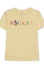 Disney Disney Juniors Mickey Graphic Tee