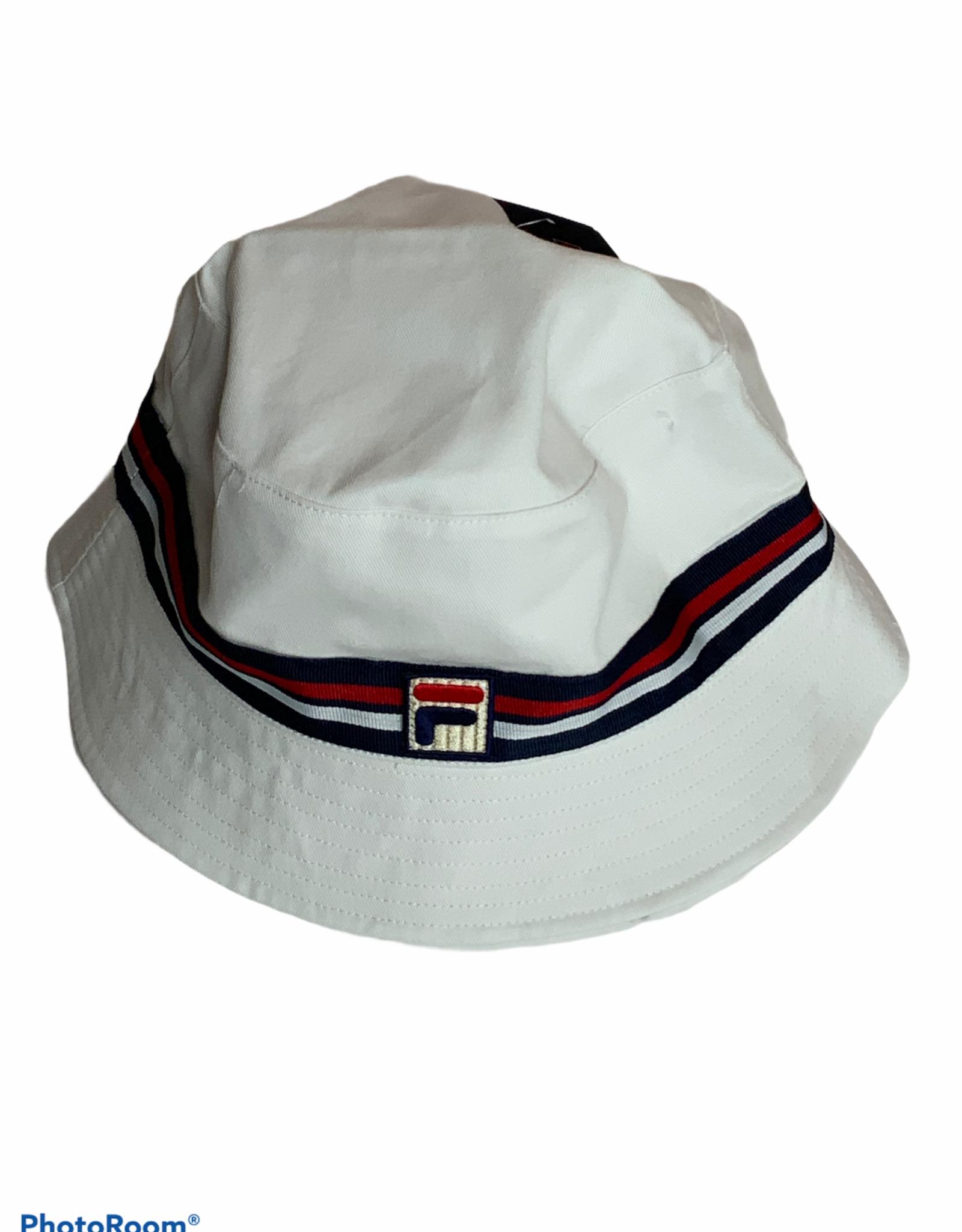Fila Fila Bucket Hat