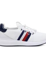 Tommy Hilfiger Tommy Hilfiger Sneakers Rhena