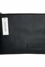 Calvin Klein Calvin Klein Micro Pebble Laptop Sleeve