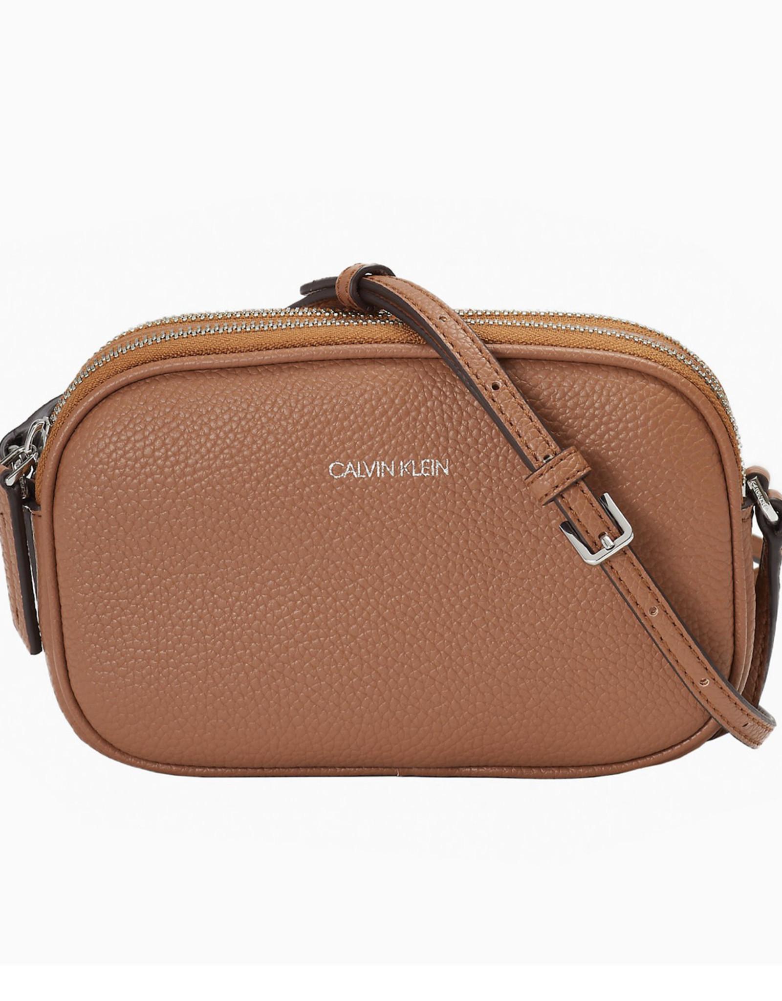 Calvin Klein Calvin Klein Goodyear Camera Bag