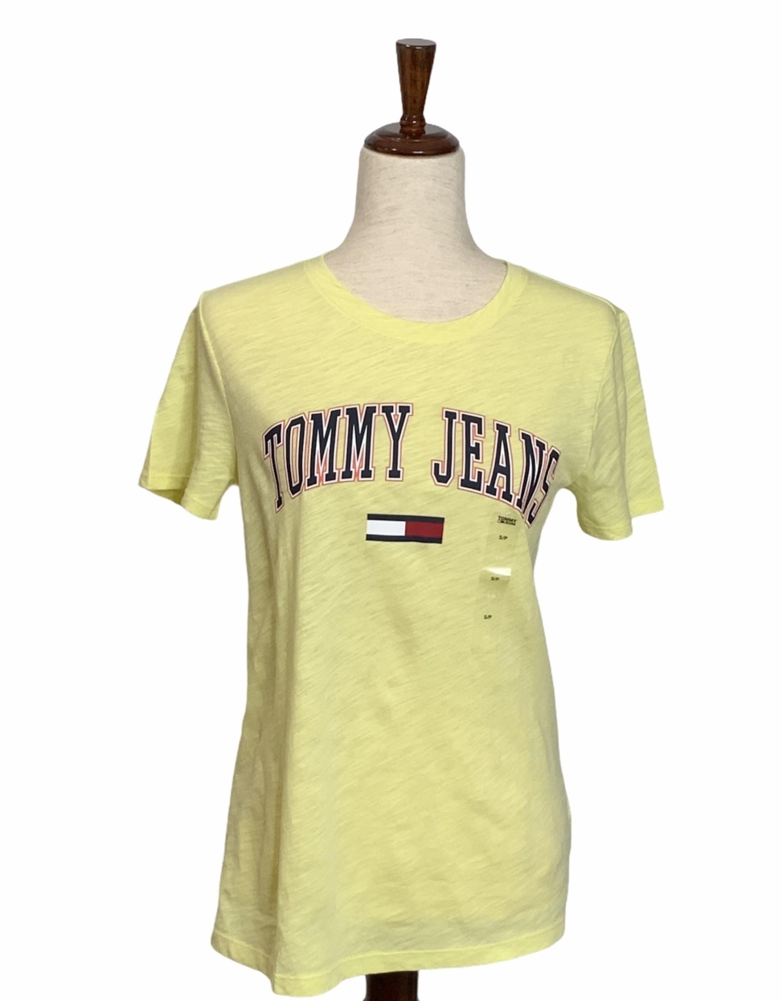 Tommy Hilfiger Tommy Hilfiger Picnic Tee