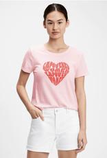 Gap Gap Fav Graphic Shirt Empower Women