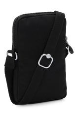 Kipling Kipling Tally Crossbody Bag