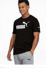 Puma Puma Essential's Logo Tee