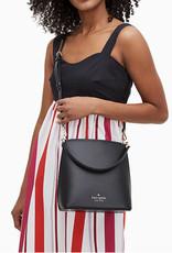 Kate Spade Kate Spade Darcy Small Bucket Bag
