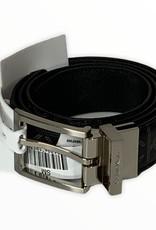 Calvin Klein Calvin Klein Reversible Belt