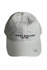 Tommy Hilfiger Tommy Hilfiger Annie Cap