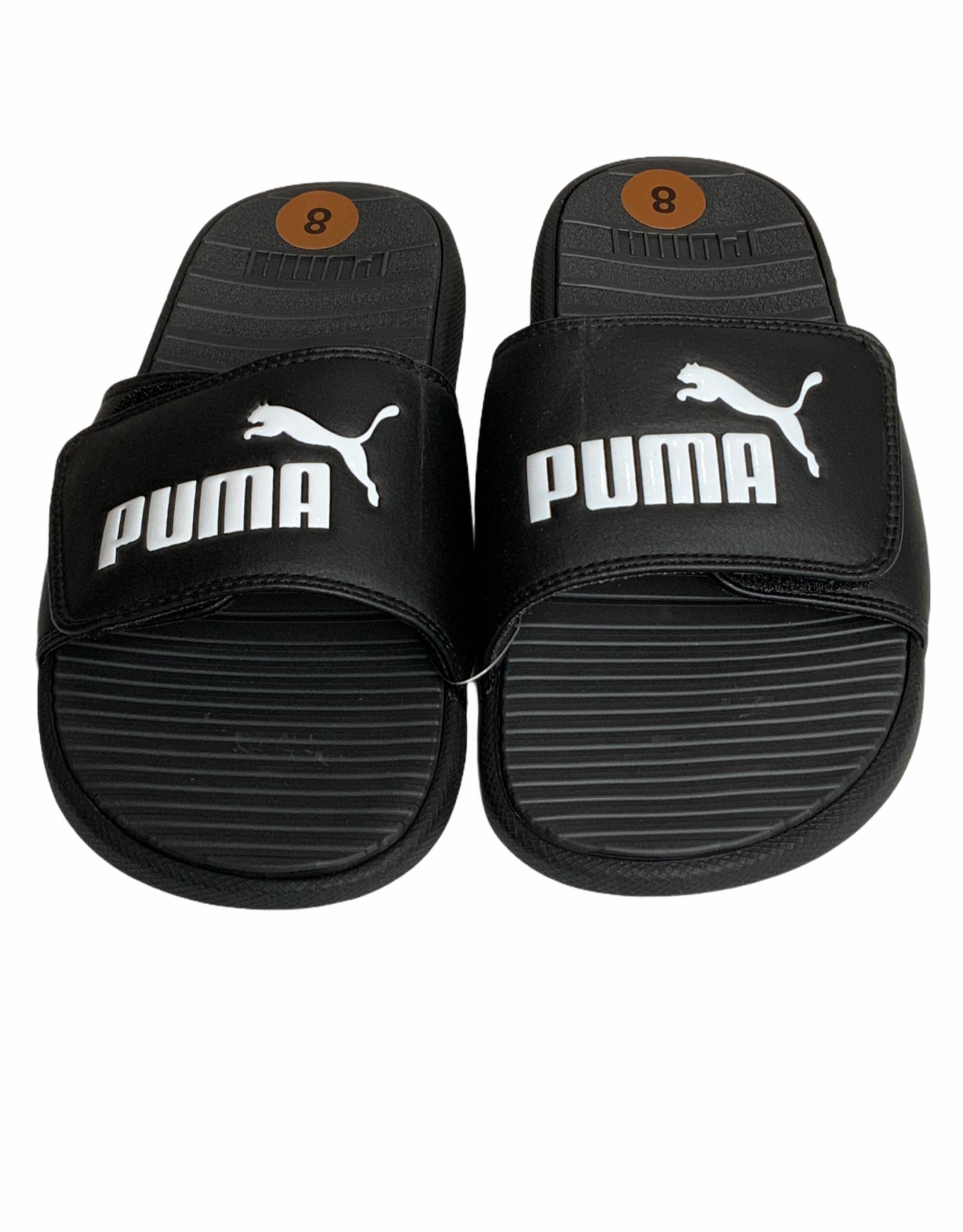 Puma Puma Slides