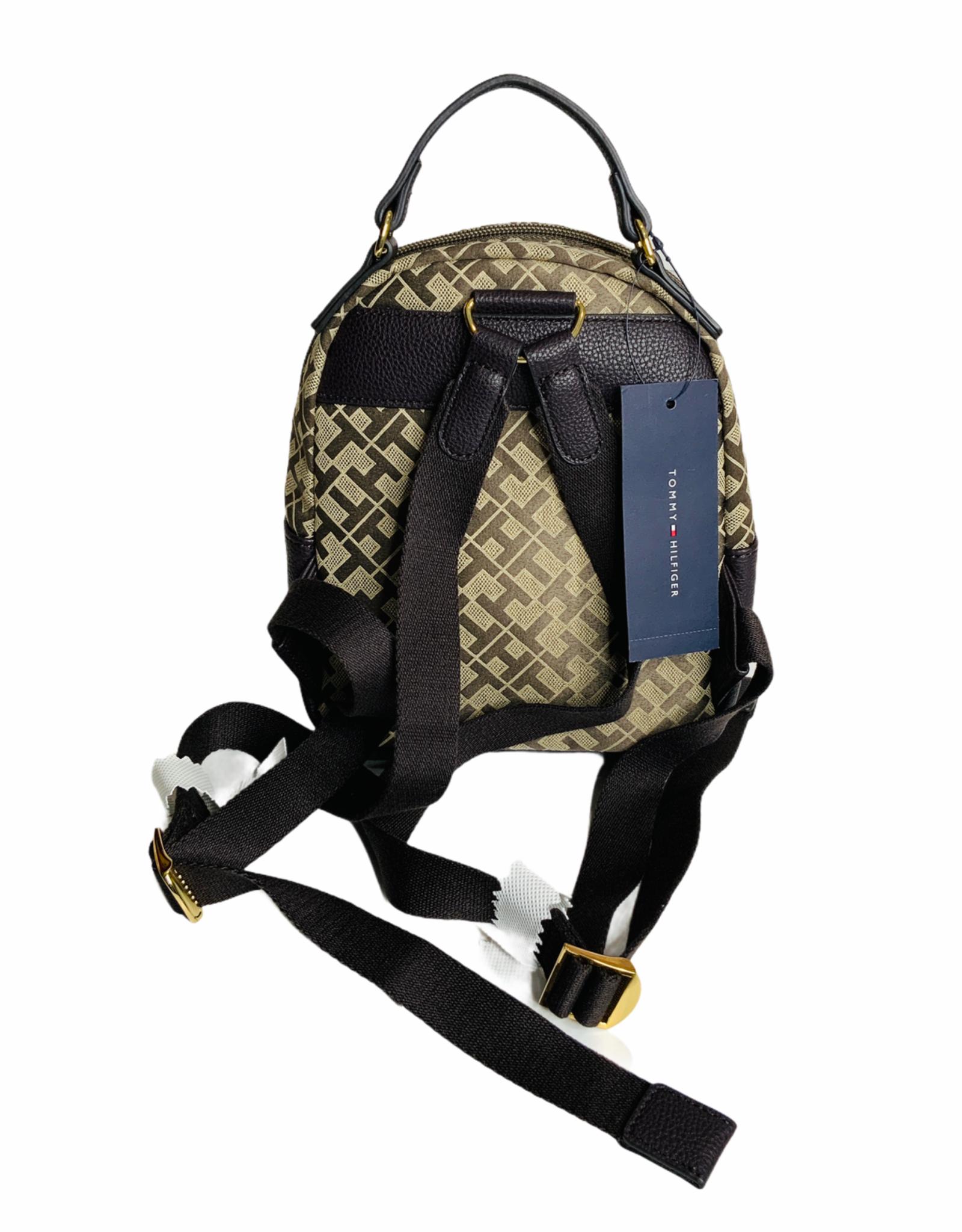 Tommy Hilfiger Tommy Hilfiger Small Backpack