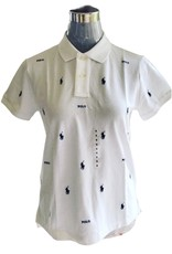 Polo Ralph Lauren Polo Ralph Lauren Polo Shirt Classic Fit