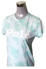 Polo Ralph Lauren Polo Ralph Lauren Tees Short Sleeves