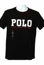 Polo Ralph Lauren Polo Ralph Lauren Tee Polo Logo