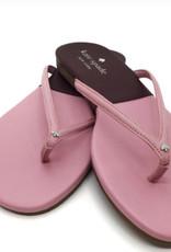 Kate Spade Kate Spade Slippers