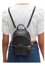 Kate Spade Kate Spade Mini Convertible Backpack Karina