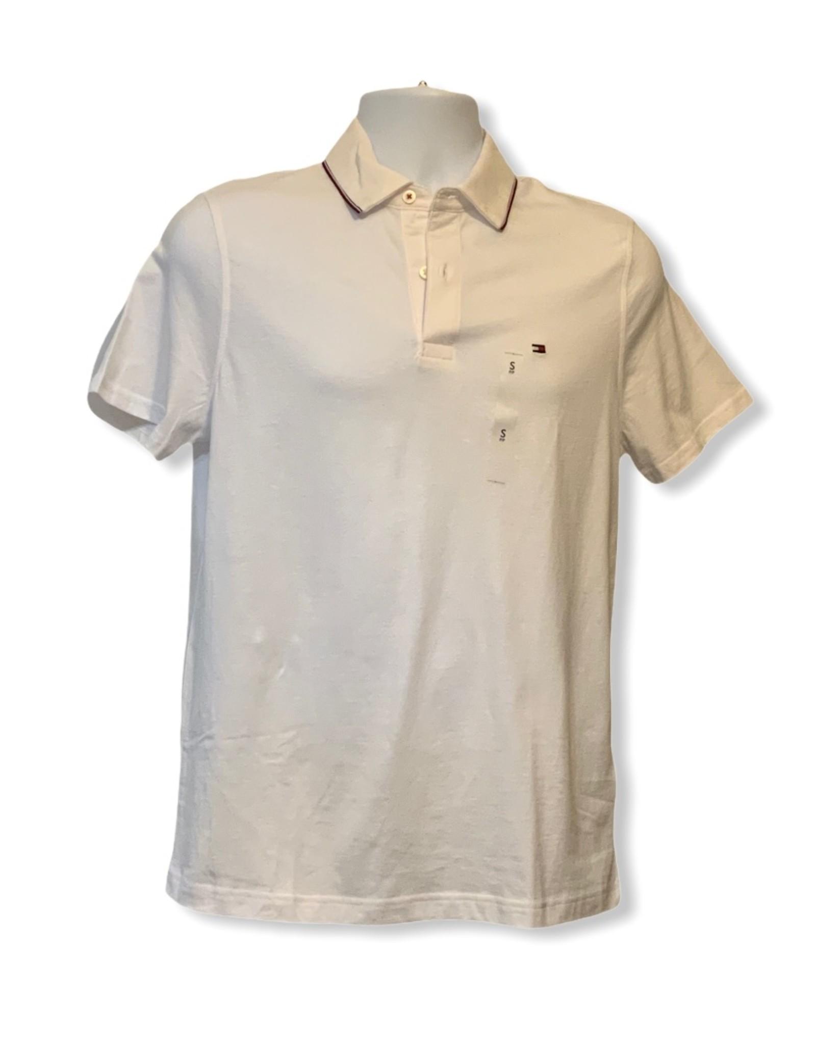 Tommy Hilfiger Tommy Hilfiger Polo Shirt