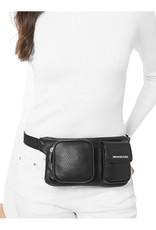 Michael Kors Michael Kors Belt Bag Medium Hanover