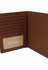 Michael Kors Michael Kors Passport Case