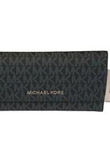 Michael Kors Michael Kors Wallet Large Trifold