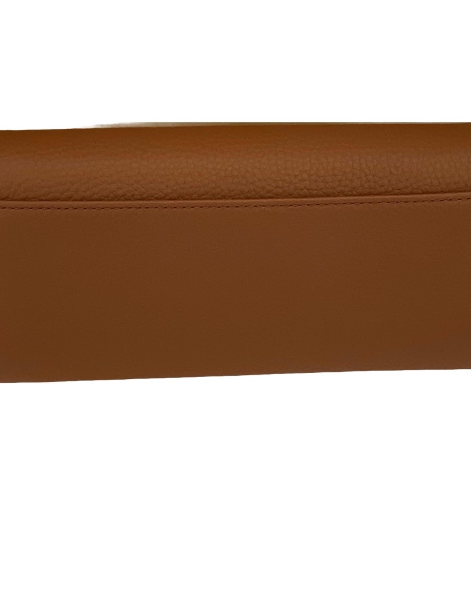Michael Kors Michael Kors Wallet Flap Continental